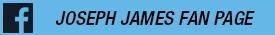 Joseph James Facebook Page