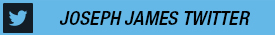 Joseph James Twitter